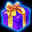 Blue Gift Box.png