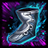 Item Gusty Boots MAX.png