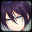 Icon Yato.png