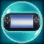 Item Jump Network PSP.png