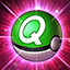 Item Master Ball Q.png