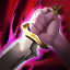 Icon Basic Talent11.png