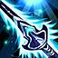 Item Night Sky Sword.png