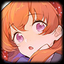Icon Chiyo Sakura.png