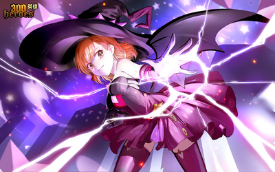 Halloween Witch Misaka.png