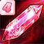 Level 4 Percent Armor Penetration Gem.png