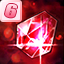 Level 6 Attack Damage Gem.png