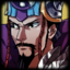 Icon Zhuge Liang.png