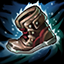Item Obsidian Boots.png