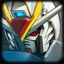 Icon Strike Freedom.png
