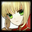 Icon Nero Claudius.png
