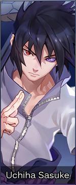 Cha044 Uchiha Sasuke.png