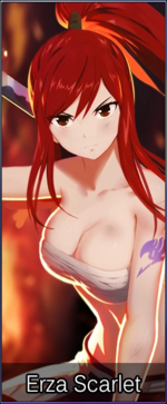 Cha155 Erza Scarlet.png