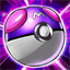 Item Master Ball.png
