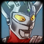 Icon Ultraman.png