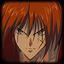 Icon Himura Kenshin.png