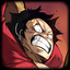 Icon Monkey D. Luffy.png