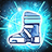 Item Stealth Boots.png