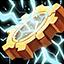 Item Lightning Gear.png