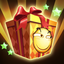 Item Huaji Gift Box HD.png