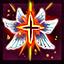 Item Divine Angel Wings.png