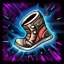 Item Obsidian Boots MAX.png