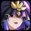 Icon Medea.png