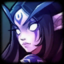 Icon Princess of the Moon.png