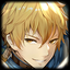 Icon Troubling Rain.png