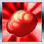 Item Solidified Mist of Red Potion.png