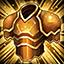 Item Armor of Soil and Virtue.png