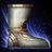 linkl=Sorcerer Boots