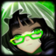 Icon Dead Master.png