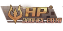 Title Visual Effect - HP Team.png