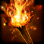 Item Torch of FFF Group.png