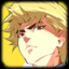 Icon Young DIO.png