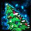 Item Christmas Tree.png
