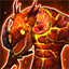 Icon Greater Dragon.png