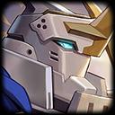 Icon Knight of Glory Alphonse