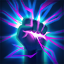 Icon Basic Talent2.png