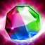 Item Prism Gem.png