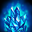 Small Soul Crystal.png