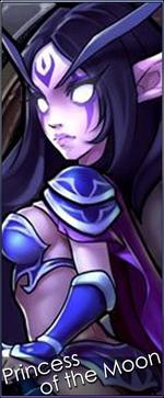 Cha066 Princess of the Moon.png