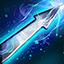 Item Soul Stealing Blade.png