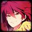 Icon Sora.png