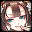 Icon Diao Chan.png