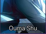Ouma Shu