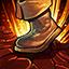 Item Stone Monkey's Heaven Trampling Boots.png