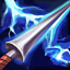 Item Broken Spear (Rhongomyniad).png