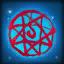 Item Blood Rune.png